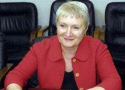 Судью Людмилу Майкову не будут лишать полномочий