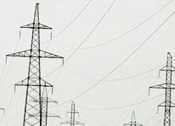 Москве изменят правила энергопотребления