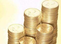 Прекращена деятельность очередной финансовой пирамиды