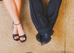 Мужчины и женщины в бизнесе: кто сильнее?