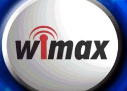 WiMAX построят в Москве к концу 2008 года