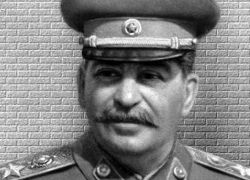 Имя России — Сталин: Детская неожиданность взрослой затеи