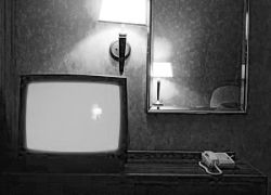 Запрет телеканалов в Одессе связывают с учениями НАТО
