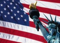 Инфляция в США растет рекордными темпами