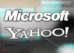 Microsoft и Yahoo хотят купить ICQ