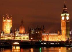 В Лондоне от передозировки умер саудовский миллиардер