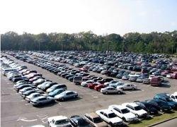 Россия станет спасением для европейских автозаводов