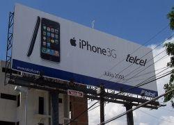 Кто и почему покупает новый iPhone?