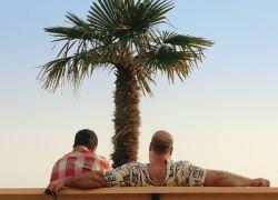 Как правильно «выйти» из отпуска?