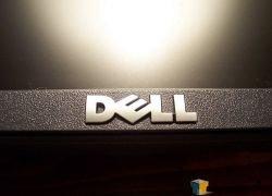 Против Dell подали коллективный иск сразу 5000 работников