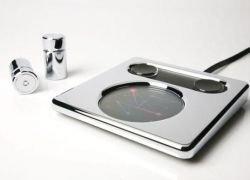 Концепт Icono: эмоциональное единение с телефоном