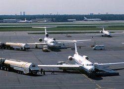 Почему в России самое дорогое авиатопливо в мире