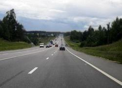 Новая магистраль свяжет Москву, Ульяновск и Екатеринбург
