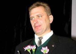 Пьяного белорусского судью дисквалифицировали пожизненно