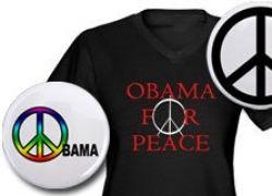 Барак Обама готов отказаться от ядерного оружия