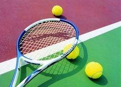 В основной сетке US Open выступят семь россиян