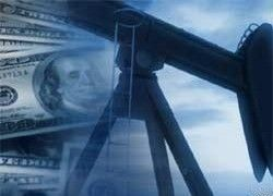 Нефтяные цены продолжают ползти вниз