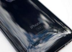Apple извинилась и подарила по $8 за программный сбой новых iPhone