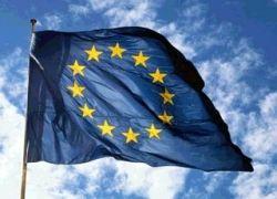 Евросоюз продлевает авторские права на песни до 95 лет