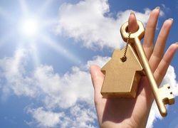 Турция вновь разрешила продажу недвижимости иностранцам