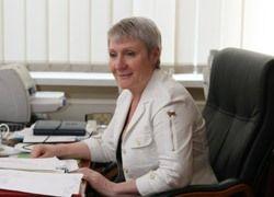Из-за чего не решается судьба судьи Людмилы Майковой