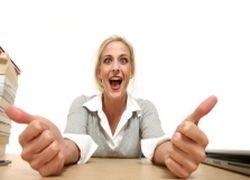 Какова роль энтузиазма в Вашем профессиональном росте?