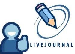 В LiveJournal вернутся базовые аккаунты