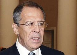 Россия назвала условия мира в Абхазии