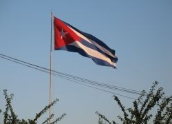 Куба выйдет в интернет через Венесуэлу