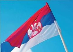 Граждане Сербии смогут приезжать в Россию без виз