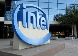 На Intel завели уголовное дело