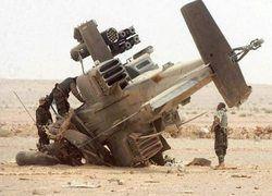 Добро пожаловать в Ирак – в отпуск по горящему туру