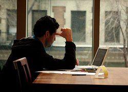 Блоги подпортили студентам карьеру