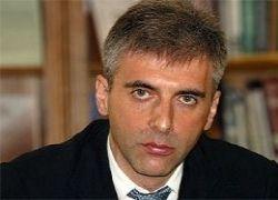 11 преступных эпизодов Леонида Невзлина