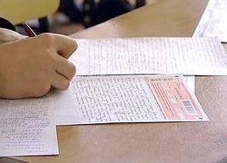 Законопроект об отмене обязательного ЕГЭ внесен в Госдуму
