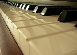Почему музыканты заставляют нас плакать, а компьютеры нет?