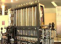 10 компьютеров, которые перевернули мир