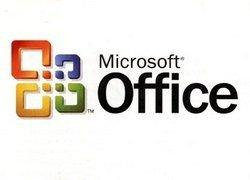Можно ли прожить без Microsoft Office?