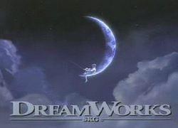 Dreamworks экранизирует конкурента Гарри Поттера