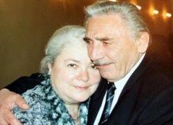 В судьбу Ходорковского вмешались родители
