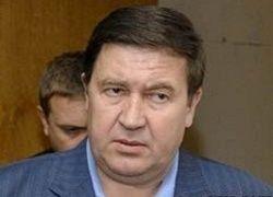 Александр Бульбов рассказал об истинных причинах своего ареста