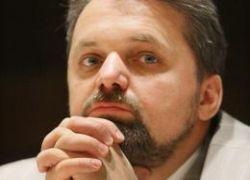 Суд отказался распустить присяжных по делу Андрея Козлова