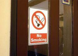 В барах Голландии будет пахнуть табаком