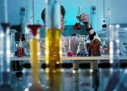 L`Oreal обвинили в использовании канцерогенов