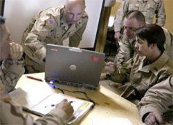 Разработана новая система поиска украденных ноутбуков
