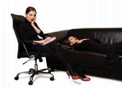 Проблема гениев: как отобрать пригодных для работы?