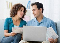 Стремительный взлет просроченных ипотечных кредитов