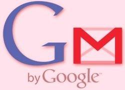 Google Calendar и Gmail будут работать в офлайн