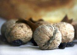Орехи повышают риск развития астмы