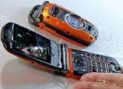 Десять мест, где не стоит терять свой телефон